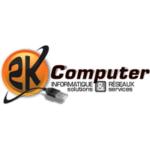 2K COMPUTER