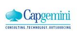 CELGE_partenaire_0010_CAPGEMINI