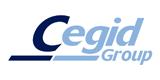 CELGE_partenaire_0012_CEGID