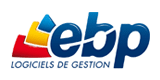 CELGE_partenaire_0025_EBP