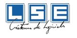 CELGE_partenaire_0039_LSE