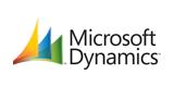 CELGE_partenaire_0041_MICROSOFT-DYNAMICS