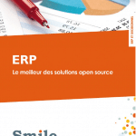 2014-01-29 10_25_17-Livre Blanc ERP Open Source - Adobe Reader