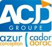 Logo ACD Groupe