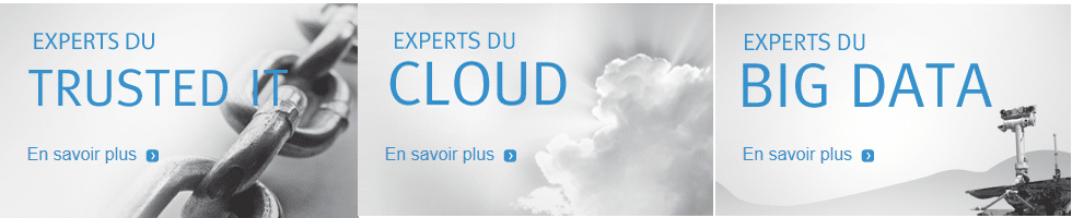 EMC Cloud Computing