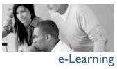 Cylan E-learning