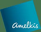 Logo Amelkis