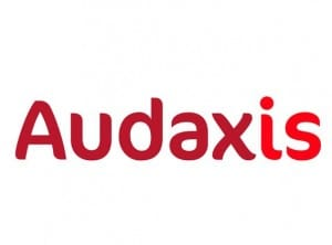AUDAXIS solutions open source