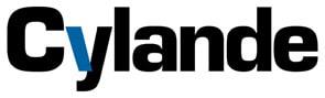 Logo Cylande