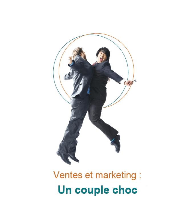 2014-03-31 11_08_39-Ventes-et-Marketing-un-couple-choc.pdf - Adobe Reader