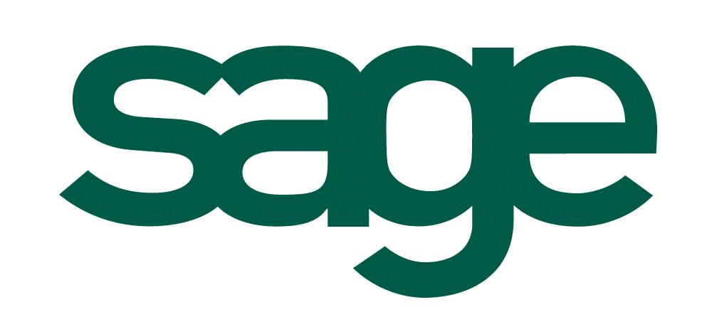 logo sage editeur