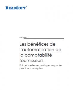 2014-04-09 11_25_22-Lesbeneficesdecomptabilite.pdf - Adobe Reader