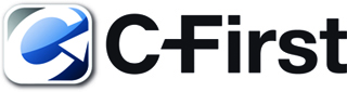 logo c-first
