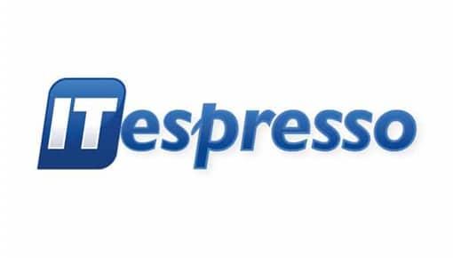 ITespresso