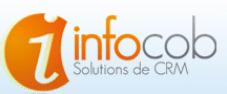 logo infocob
