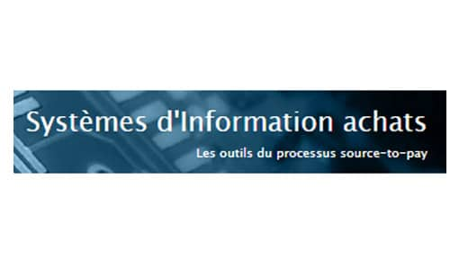 système-d'information-achats