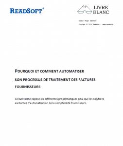 2014-06-04 09_07_13-livre-blanc-2013-pourquoi-et-comment-automatiser-la-comptabilite-fournisseurs.pd