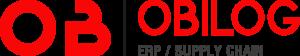 logo obilog 2020