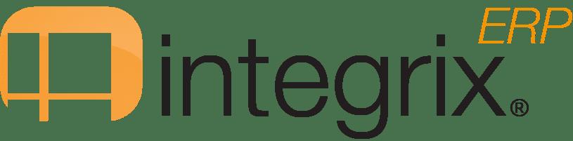 Integrix ERP
