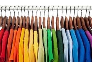 habillement, textile