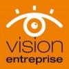 ERP Gestion commerciale, vision entreprise