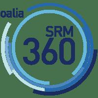 srm360