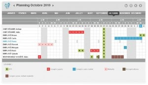 Conges_planning