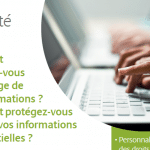 2014-02-12-16_13_03-Brochure-therefore-securite-french.pdf-Adobe-Reader-150x150
