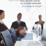 2014-02-26-09_27_03-Evaluer-son-logiciel-de-gestion-financiere.pdf-Adobe-Reader-150x150