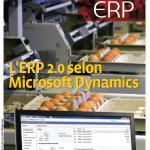 2014-03-10-09_06_53-L-ERP-2.0-selon-Microsoft-Dynamics.pdf-Adobe-Reader-150x150