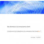 2014-03-10-09_17_35-livre_blanc_des_donnees_a_la_connaissance_client.pdf-Adobe-Reader-150x150