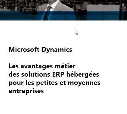 2014-03-19-11_17_13-Les-avantages-metier-des-solutions-ERP-hebergees.pdf-Adobe-Reader