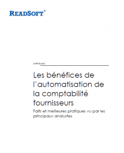 2014-04-09-11_25_22-Lesbeneficesdecomptabilite.pdf-Adobe-Reader-244x300