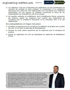 2014-05-20-09_00_20-livre-blanc-cao.pdf-Adobe-Reader-233x300