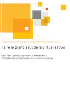 2014-06-04-08_58_22-21196714_ga_wp_takingtheleaptovirtualization_fr.pdf-Adobe-Reader-233x300