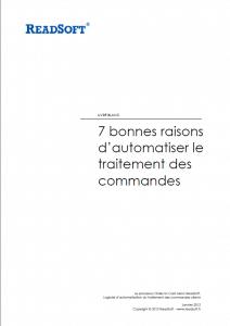 2014-06-04-09_03_39-fr_wp_7bonnes_raisons_dautomatiser_le_traitement_des_commandes_tout-erp.pdf-Ad-212x300