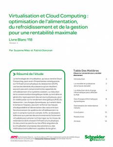 2014-09-20-12_43_11-virtualisation_cloudcomputing.pdf-232x300