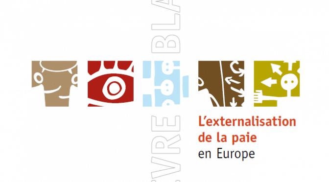 LB-ADP-externalisation
