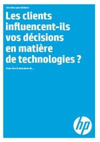 client-influence-technologique