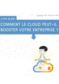cloud-booster-entreprise