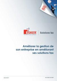 esker-solution-fax