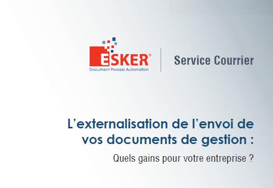 externalisation-documents-lvire-blanc