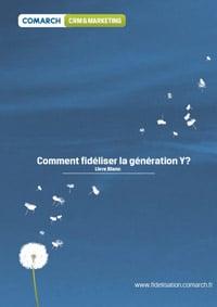 fidéliser-la-génération-Y