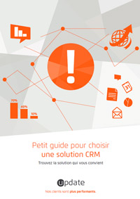 guide choix crm
