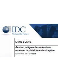 livre-blanc-IDC