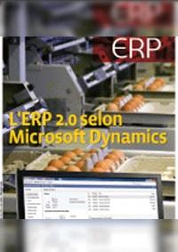 microsoft-ERP