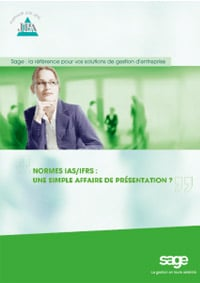 normes-ifrs