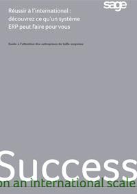 sage-success