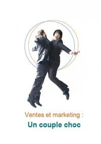 ventes-marketing