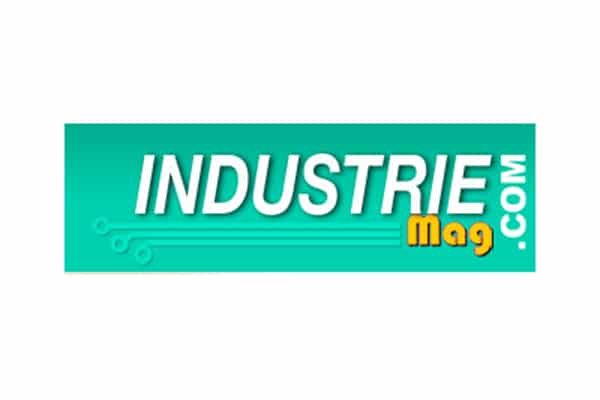 industrie-mag